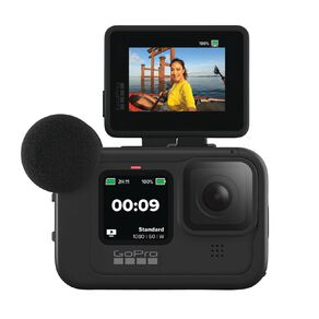 GoPro Display Mod Front Facing Camera Screen