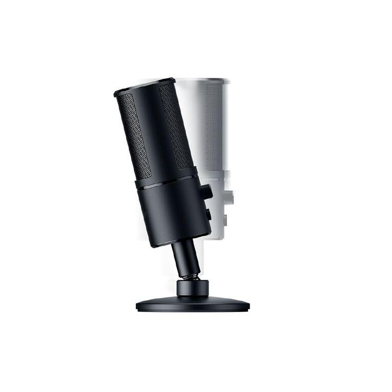 Razer Seiren X USB Digital Microphone, , hi-res