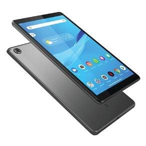 Lenovo M8 Tablet - Iron Gray