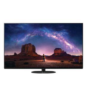 """Panasonic 55"""" JZ1000 4K OLED 2021 Television"""