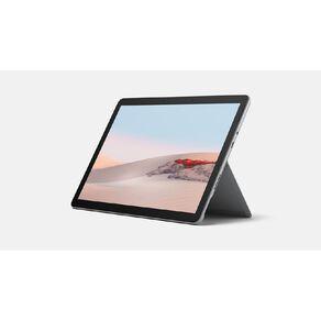 Microsoft Surface Go 2 Pentium Gold 8GB RAM 128GB SSD