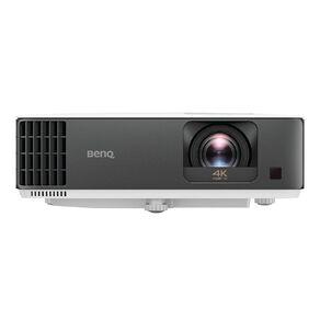 BenQ TK700STi 4K HDR Projector