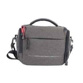 Endeavour Cityscape Camera Bag