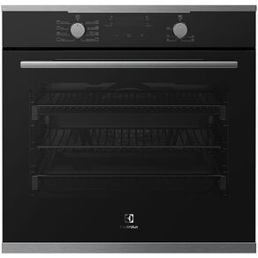Electrolux 60cm Electric Wall Oven