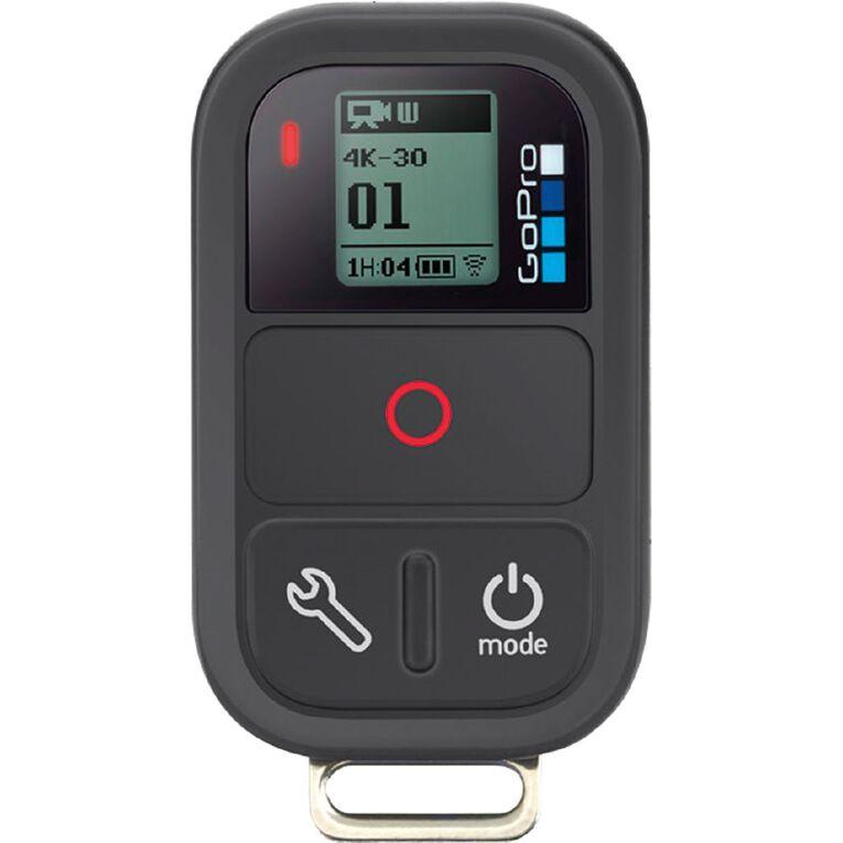 GoPro Smart Remote ARMTE-002, , hi-res