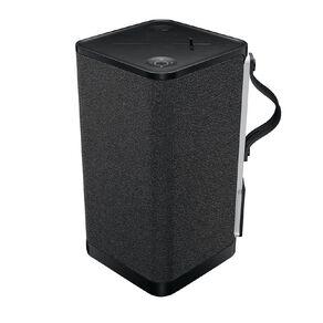 Ultimate Ears HYPERBOOM Portable Speaker