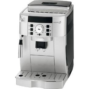Delonghi Magnifica S Coffee Machine