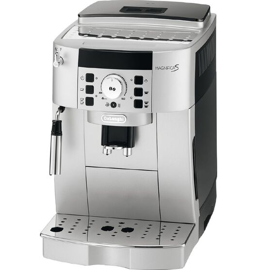 Delonghi Magnifica S Coffee Machine