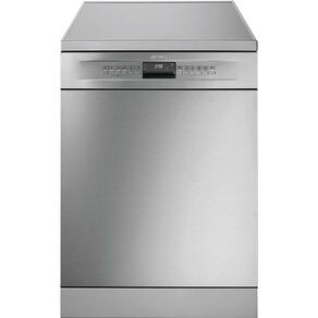 SMEG Freestanding Dishwasher