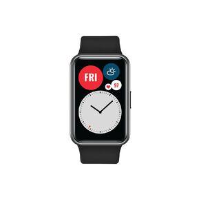Huawei Watch Fit - Graphite Black