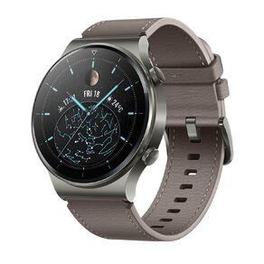 Huawei Watch GT2 Pro Nebula Gray