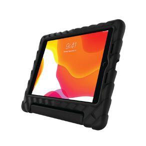 """Gumdrop Foam Tech For iPad 10.2"""""""