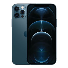 Apple iPhone 12 Pro 128GB - Pacific Blue
