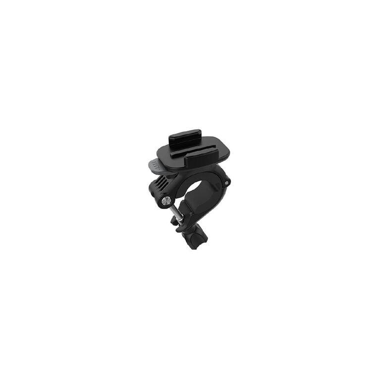 GoPro Handlebar / Seatpost / Pole Mount, , hi-res