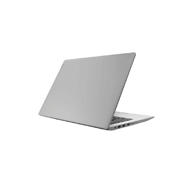 "Lenovo 14"" IdeaPad 1 Intel Celeron 4020 4GB RAM 128GB SSD Storage Notebook  + Microsoft 365, , hi-res"