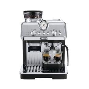 Delonghi La Specialista Arte Pump Coffee Machine