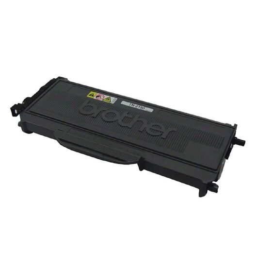 Brother High yield toner for HL2140, HL2150N, and HL2170W