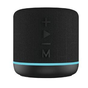 Endeavour Portable Bluetooth Speaker