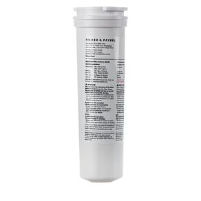 Fisher & Paykel Replacement Water Filter Cartridge