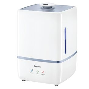 Breville the Easy Mist Humidifier