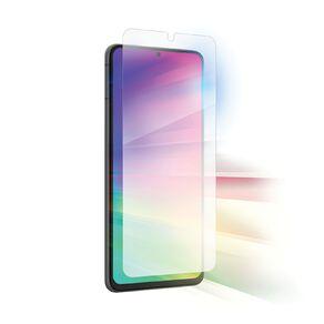 Zagg InvisibleShield Ultra VisionGuard+ Screen Protector for Samsung S21