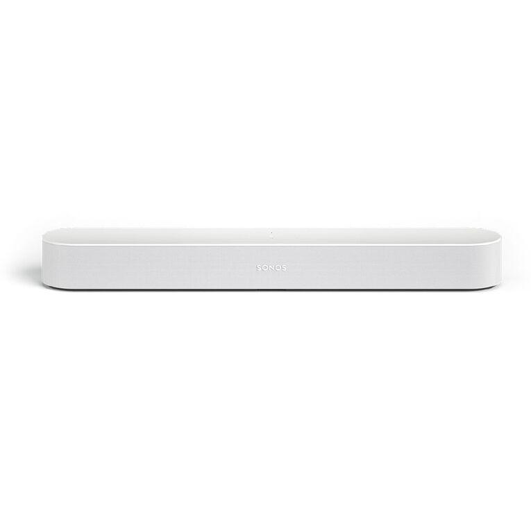 Sonos Beam - White, , hi-res