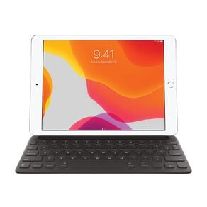 """Apple Smart Keyboard for iPad (7th generation) and iPad Air (3rd generation) 10.2"""" / 10.5"""""""