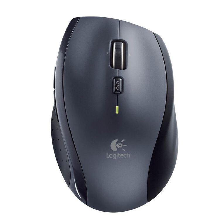 Logitech Marathon Mouse M705, , hi-res