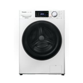 Panasonic 9.5kg Front Load Washing Machine