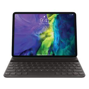 """Apple Smart Keyboard Folio For iPad Pro 11"""" (Gen 2)"""