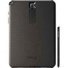 "OtterBox Defender Galaxy Tab A 9.7"" Case with S-Pen Black"