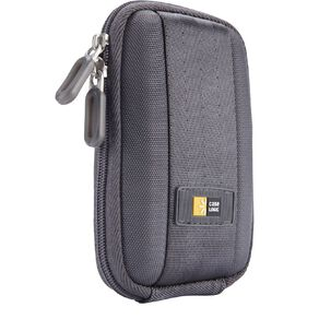 Case Logic Compact Camera Case - Grey