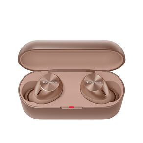 Technics True Wireless Headphones Rose Gold