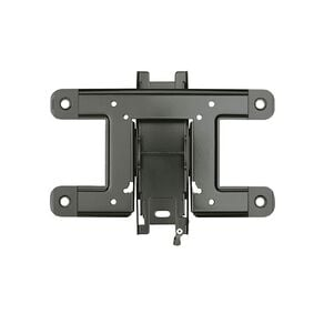 """Sanus Systems VuePoint Tilting Wall Mount For 13"""" - 32"""" TVs"""