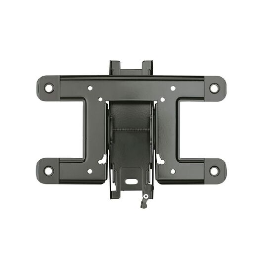"Sanus Systems VuePoint Tilting Wall Mount For 13"" - 32"" TVs"