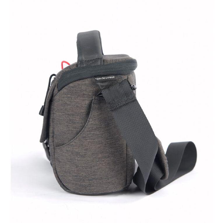 Endeavour Stroll Camera Bag, , hi-res