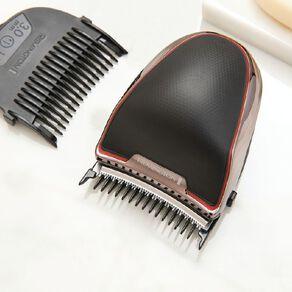 Remington Rapid Cut Turbo Hair Clipper