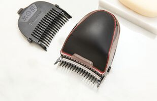 Remington Rapid Cut Turbo Hair Clipper