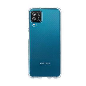 3SIXT PureFlex 2.0 Case for Samsung A12