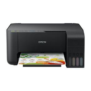 Epson EcoTank WorkForce Multi-Function Printer - ET-4750