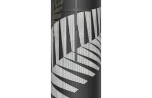 Ultimate Ears MEGABOOM 3 - All Blacks