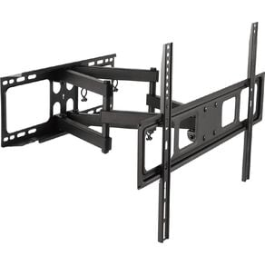 """Endeavour Cantilever Twin Arm TV Wall Mount Large 30-70"""" Vesa 600x400"""