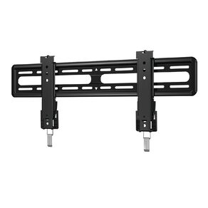 """Sanus Fixed Wall Mount for 42""""-90"""" Flat Panel TVs"""
