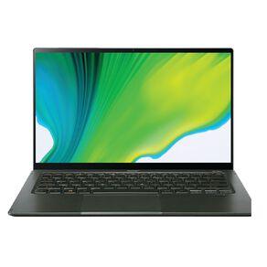 "Acer *Pre-Order, releasing 1st November* 14"" Swift 5 Intel Core i7-1165G7 16GB RAM 512GB SSD Storage Touchscreen Windows 11"