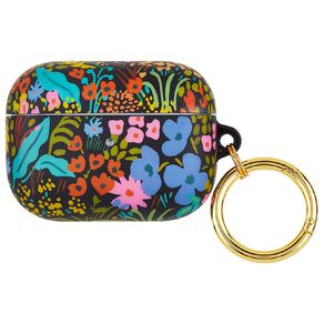 Rifle Paper Co. Airpods Pro Case - Meadow