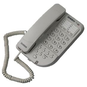Uniden FP098 Corded Phone
