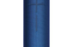 Ultimate Ears BOOM 3 Portable Speaker - Lagoon Blue