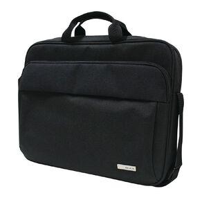 "16"" Belkin Basic Bag"
