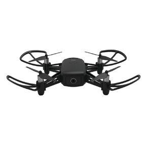 Kaiser Baas Sphire Mini Selfie Drone