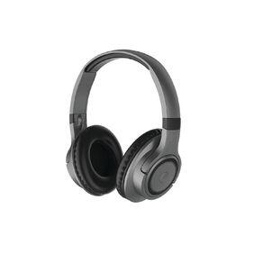 Endeavour Elite Over-Ear Wireless Headphones